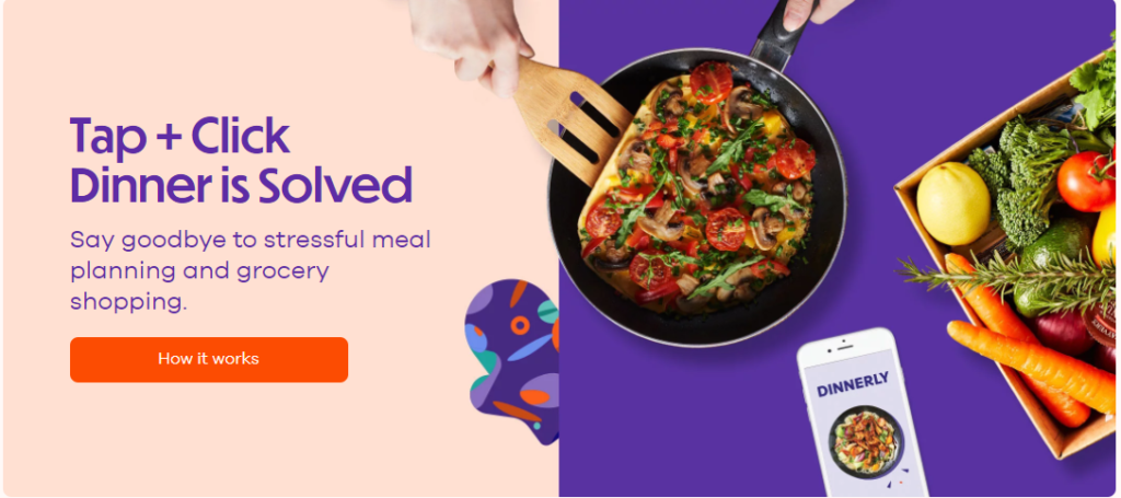 Review of Dinnerly Pricing